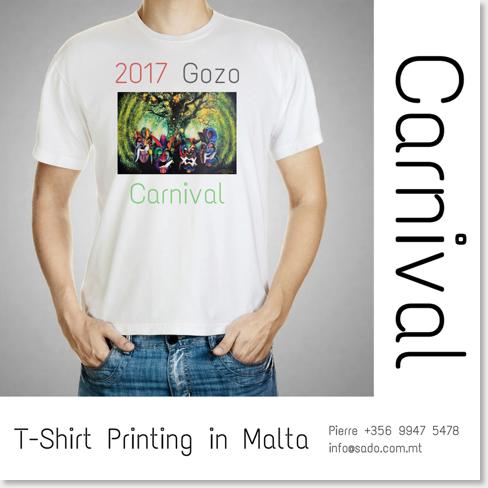 t shirts in malta t shirt printing in malta